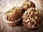 Muffins_Assorted