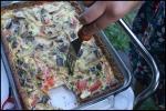 Pie Luck 33