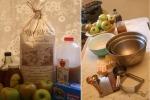 Pie Process 01