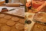 Pie Process 06