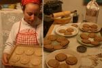 Pie Process 07