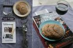 Baking Inspiration