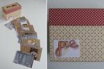 Recipe Boxes 02