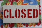 Sign_Closed