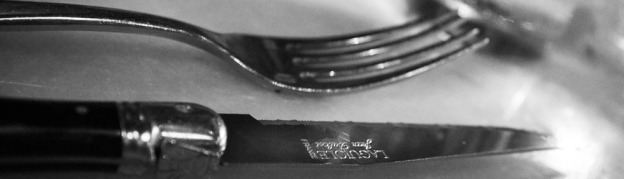 Header_Steak Knife Night
