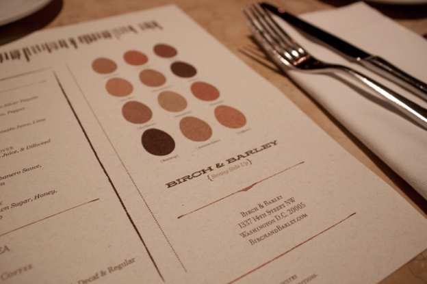 Birch-and-Barley-Beautiful-Menu