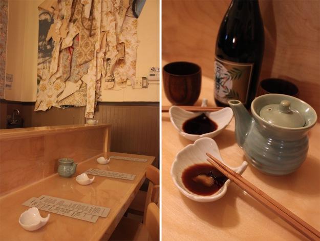 Fukuda Ceramics
