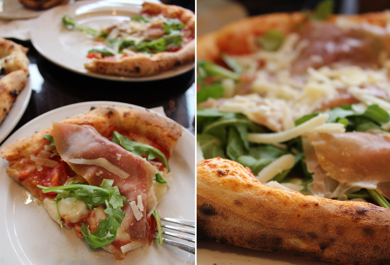 mercurio s artisan gelato neapolitan pizza pittsburgh pa with the grains. Black Bedroom Furniture Sets. Home Design Ideas