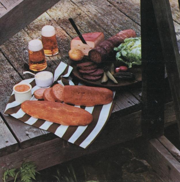 IMG_0791_picnic 02