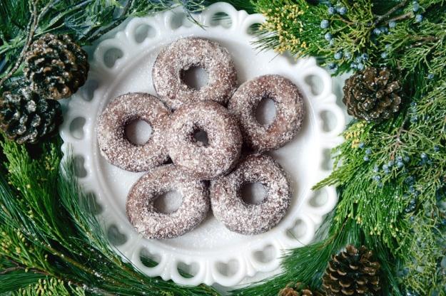 December Donut of the Month_WTG