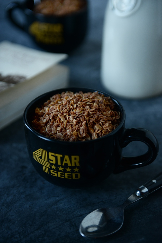 With-The-Grains-Chocolate-Almond-Granola-03